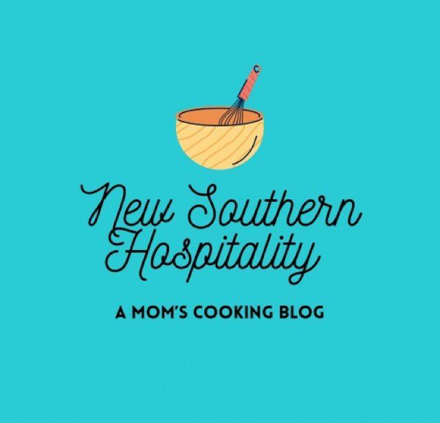 New Southern Hospitality